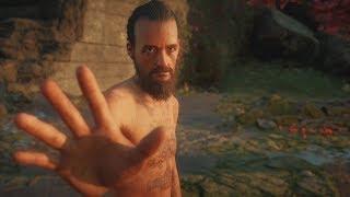 Far Cry New Dawn - All Endings