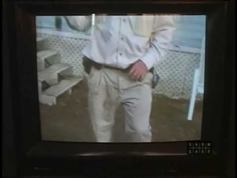 Jim Lahey The Best Drunk Scenes Trailer Park Boys Youtube