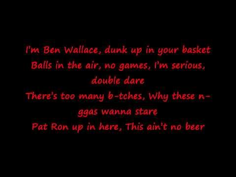 Tyga- Faded (With Lyrics) By Gagan