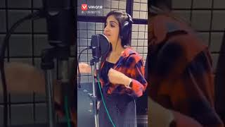 filhaal song,filhaal song akshay kumar,filhaal song MP3,filhaal song in female version