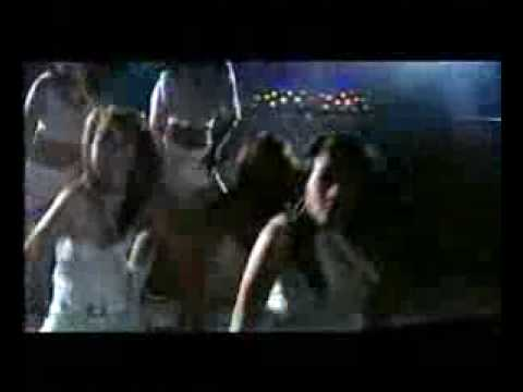 Emang Gue Pikirin Disco Remix