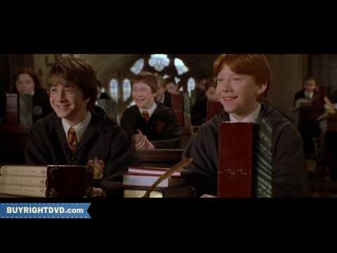 harry-potter-and-the-chamber-of-secrets-trailer