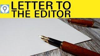 Facharbeit englisch hilfen unikale morpheme beispiele