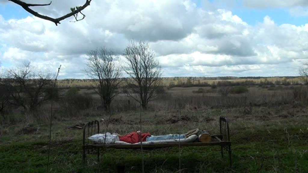 Терапия сна реализует металлические кровати с доставкой по всей россии. Действуют низкие цены. Только для вас постоянные акции и скидки. Адреса офисов в вашем городе.