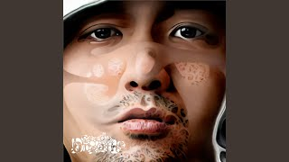 SEEDA - 道(23区) feat. MC 漢 from MSC