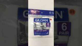 Wholesale Gildan Sports Socks For Men And Ladies Presented By Closeoutexplosion.com
