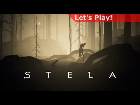 Let's Play: Stela  