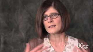 Changing Role Advanced Practice Nurses