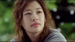 Подборка четырех корейских фильмов, достойных  внимания