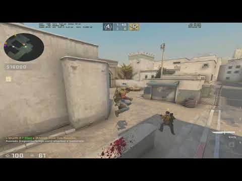 Hack to vac ep 11
