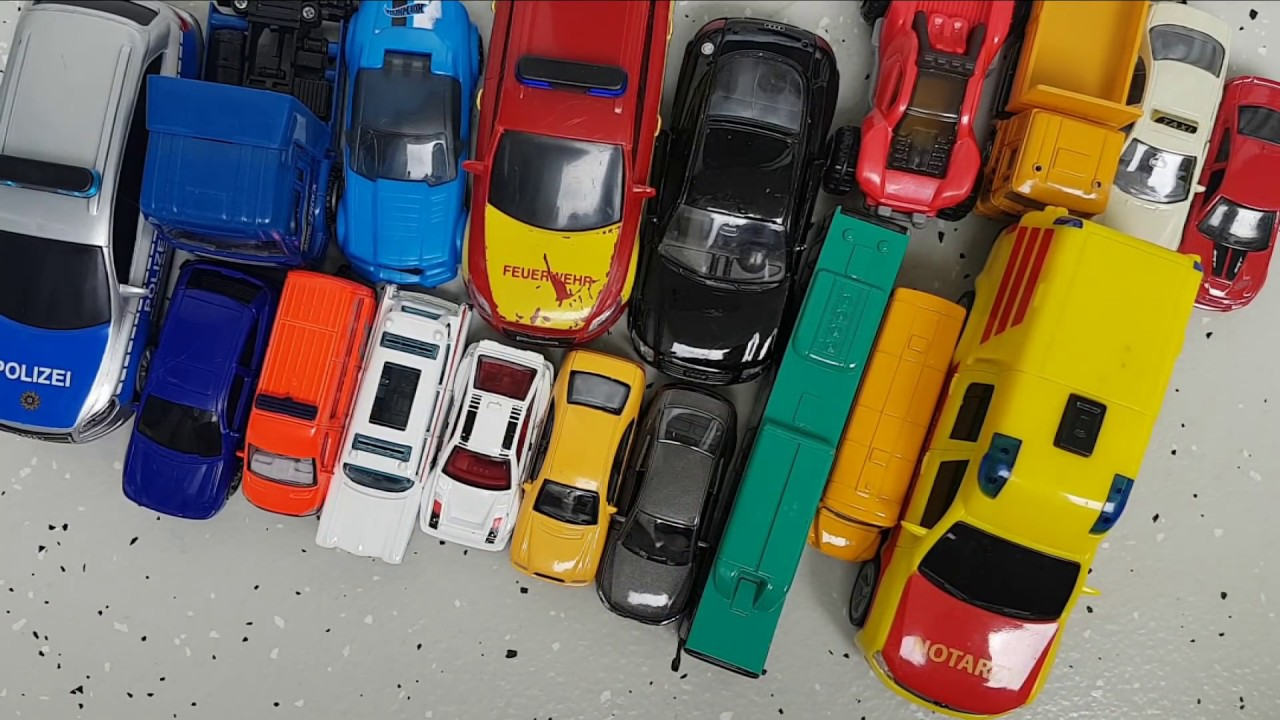 toy cars small cars toys toys cars for kids toys cars for children