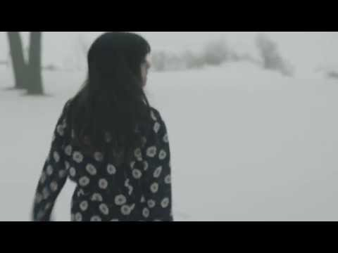 Tess Parks - Somedays (Official Video)