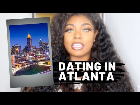 MY NEW DATING APP A-TRACTOR from YouTube · Duration:  2 minutes