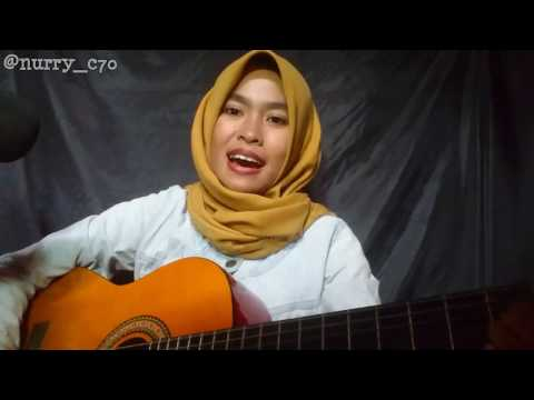 Guyon Waton - Kependem Tresno Cover By Nurry
