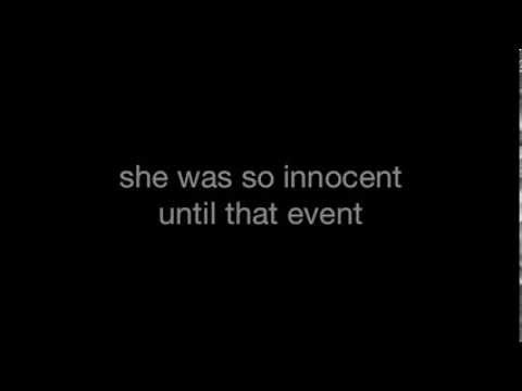 Stolen Innocence - Courtney Parker