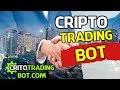Gunbot - Bot Trading Bitcoin,el mejor Bot para Trading en Bittrex,Poloniex,Kraken y Cryptopia