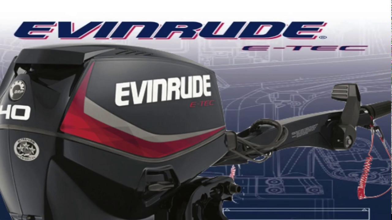 Evinrude repair user manuals online user manuals array 2007 2008 evinrude e tec 40hp repair manual download u0027 40 hp youtube rh fandeluxe Gallery