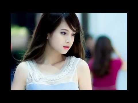 Hinh anh gai dep xinh nhat viet nam | vietnam girl xinh  | girl viet nam