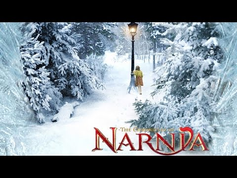 Top 7 movies like The Chronicles of Narnia: The Lion, the Witch and the Wardrobe (2005)