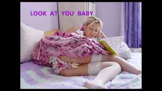 Repeat youtube video sissy baby hypnosis