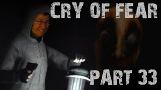 Cry of Fear | Part 33 | QUIET TOWN