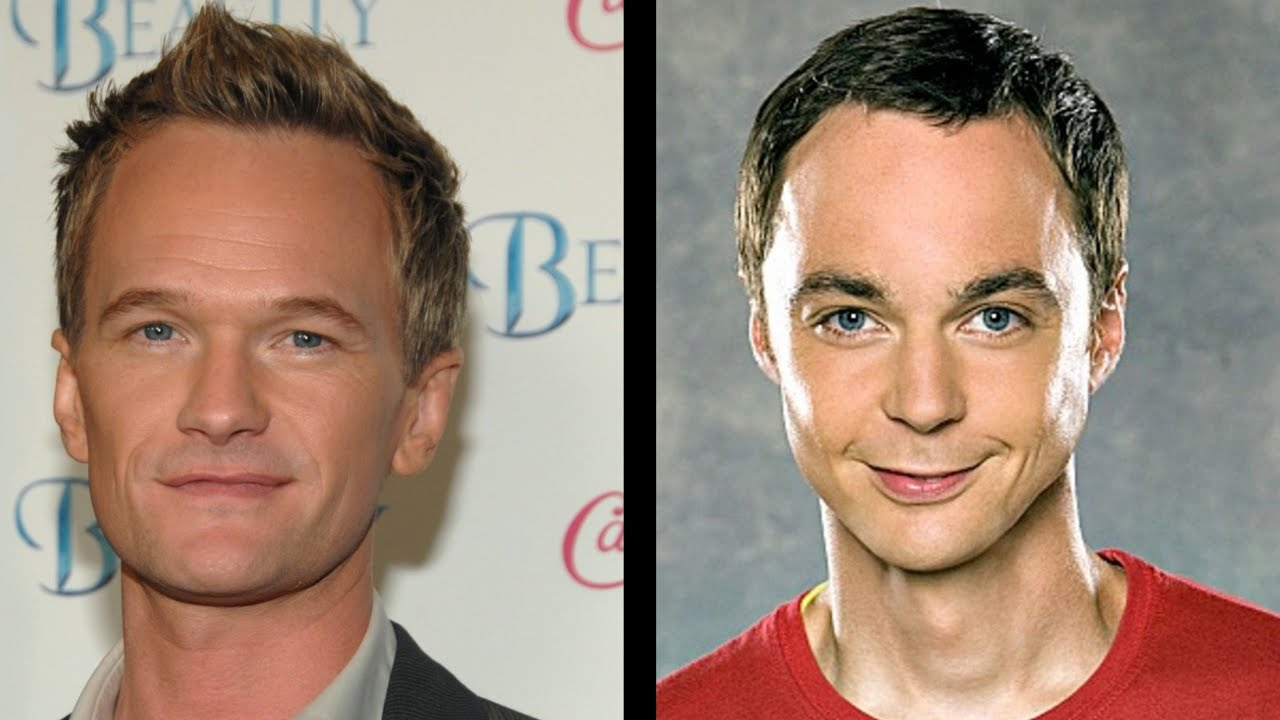 10 Actors You Didn T Know Were Gay