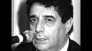 Guerouabi el Hachmi - Goulou Ya Nass
