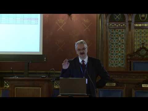 Education and labour market in Poland. The human capital study - Jarosław Górniak