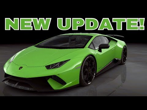 NEW UPDATE IS HERE FIRST IMPRESSION! | CSR Racing 2
