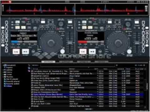 Dj Sy4m BSM Belum Siap Married)