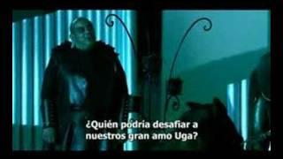Download Video Dunyayi Kurtaran Adamin Oglu scene (spanish subtitles) MP3 3GP MP4