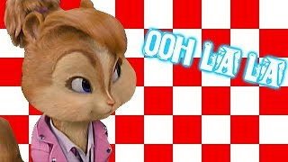 the-chipettes-ooh-la-la