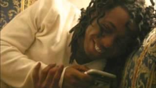 Lil Wayne- I feel Like Dying