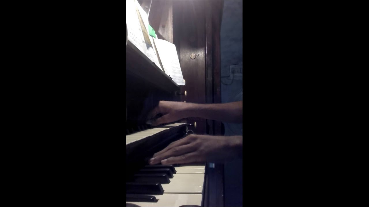 Lyric it is well with my soul lyrics hillsong : It is Well with My Soul ~ H.G.Spafford -- Hymn - YouTube