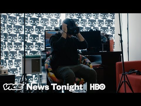 dr.-phil-of-vr-&-korean-war-missing-bodies:-vice-news-tonight-full-episode
