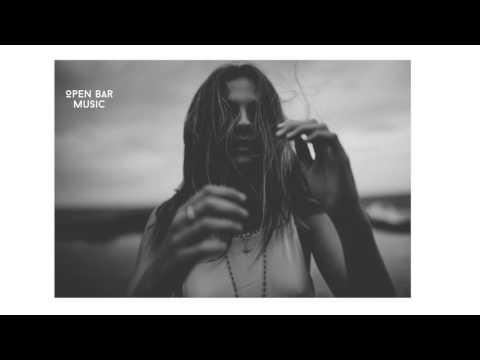 Oscar P, Afro Rebel Sound System - Going (Enoo Napa Remix)