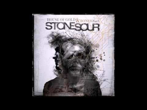 Stone Sour - The Travelers, Pt  1