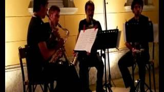 Rota Suite (Amarcord-Lo sceicco bianco-I Vitelloni-La Strada)