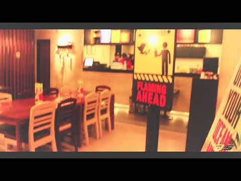 3S Software Operated Restaurant - Manhattan Fish Market
