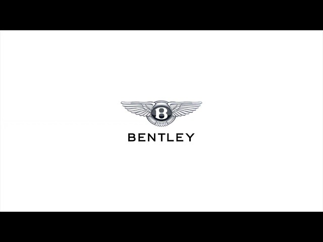 New Bentley Flying Spur Hinted At With Photo Video Of Trick Hood