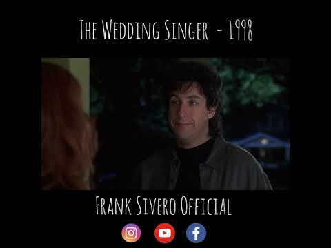 Frank Sivero is Andy in
