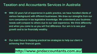 Accountants in williams landing, Accountant in Kew , Accountants Services in Hoppers Crossing.