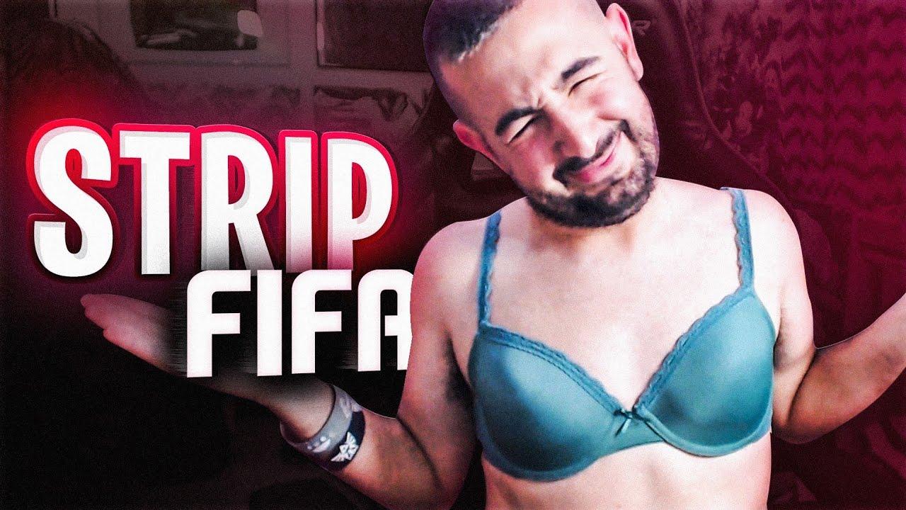 Strip Fifa