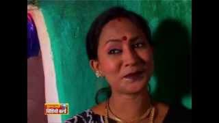 Hoke Gawan - Ek Chumma Le Le Raja Ji - Jiya Rani - Chhattisgarhi Song