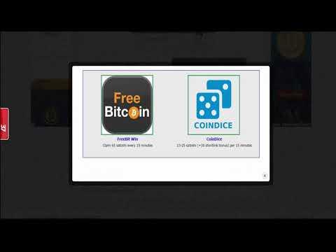Unlimited bitcoin satoshi unlimited claim