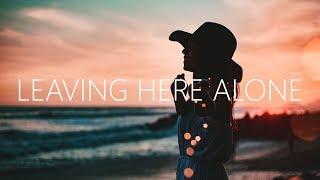 Download lagu Tritonal, Karra & Matluck - Leaving Here Alone