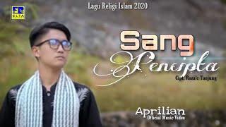 Aprilian - SANG PENCIPTA [Official Music Video] Lagu Religi Islam 2020