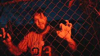 Trailer Trap [The Anthem]- Conrad Bradley X Big Murph