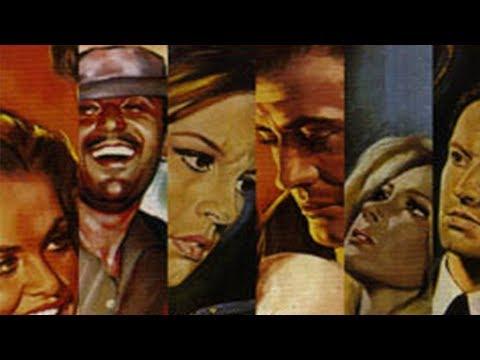 Öztürk Serengil - Abidik Gubidik - [Aşkın Kanunu © 2006 Kalan Müzik ]