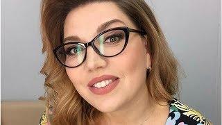 Звезда Comedy Woman Екатерина Скулкина показала, как похудела на 11 кг